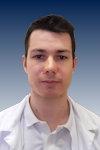 Dr. Mészáros Máté