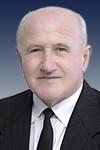 KELLERMAYER, Miklós