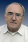 Prof. Dr. Székely Miklós