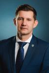 Dr. Mintál Tibor