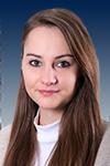 Dr. Mirosnyicsenkó Gabriella