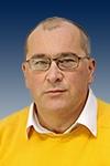 Dr. Miskei György Zsolt
