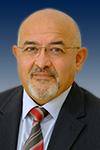 Dr. Moezzi Mehdi