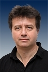 Dr. Molnár Béla