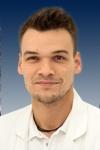 Dr. Molnár András