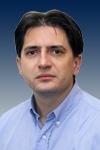 Dr. Molnár Krisztián