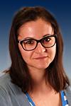 Photo of DR. SZŰTSNÉ TÓTH, Mónika Ágnes