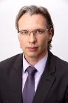 Dr. Tunyogi Csapó Miklós