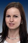 Dr. Müller Éva
