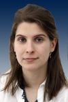Dr. Nagy Gabriella