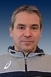 Nagy Árpád