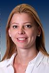 Dr. Nagy Rita