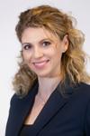 Dr. Németh Marianna