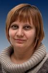 Photo of Németh Renáta