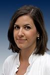 Dr. Nepp Nelli