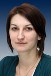 Photo of Véghi Nikolett