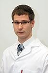 Dr. Novográdecz Gergely