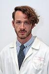 Dr. O'Sullivan Ian