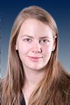 Dr. Ocskay Klementina