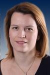 Dr. Olasz Katalin