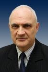 Photo of Prof. Dr. Olasz Lajos