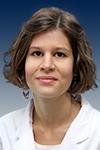 Dr. Orosz Éva