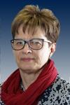 Dr. Pakodi Ferencné Dérczy Katalin