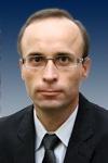Dr. Pál Endre