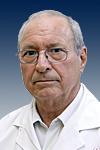Prof. Dr. Kajtár Pál