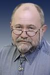 Dr. Tóth Pál