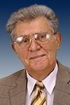 Prof. Dr. Pár Alajos