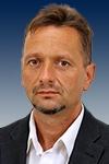 Dr. Paraicz Gábor