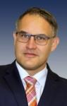 Dr. Patczai Balázs