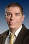 Photo of Dr. Pátri László