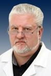 Dr. Pécsi Balázs