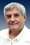 Dr. Péley Iván