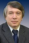 Prof. Dr. Perjési Pál