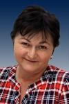 Photo of Pernecker Jánosné