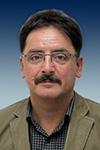 Prof. Dr. Balogh Péter