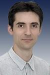 Dr. Buzás Péter