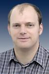 Dr. Engelmann Péter
