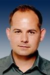 Photo of Kincses Péter