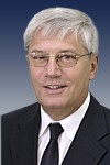 Prof. Dr. Németh Péter