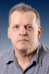 Photo of SZABOLCSI, Péter
