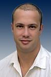 Dr. Bakó Péter