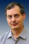 Dr. Péterfi Zoltán