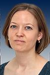 Dr. Pfeil Veronika