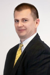 Dr. Pintér Örs