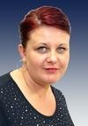 PISZÁRNÉ HORVÁTH, Erika