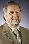 Prof. Dr. Prókai László